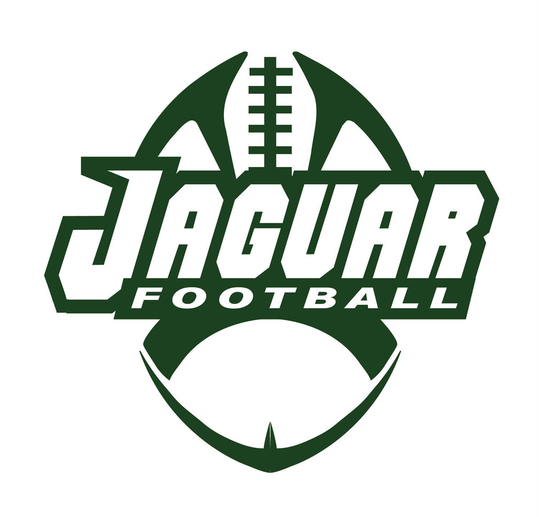 Falls Church High School - Boys Varsity Football