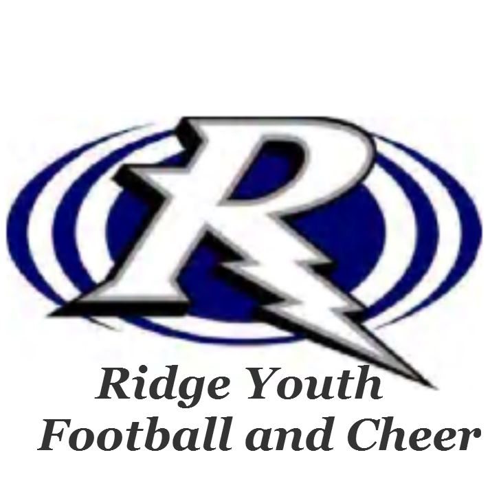 Ridge Youth Mighty Mites - Lightning