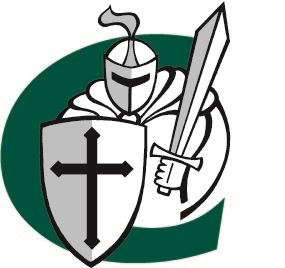 Calvary Christian School - Varsity Golf