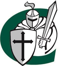 Calvary Christian School - JV Volleyball