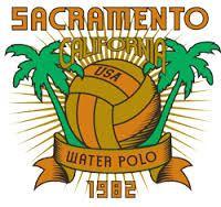 Rocklin High School - SAC Polo