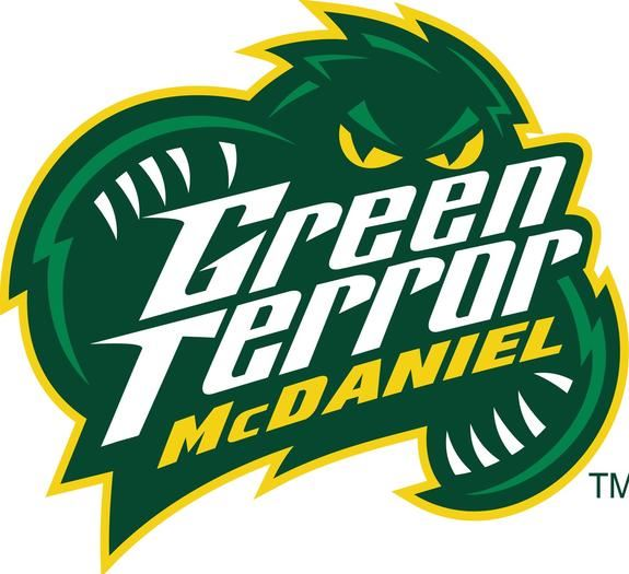 McDaniel College - Mens Varsity Basketball