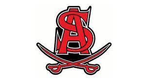Archbishop Spalding High School - ASHS Girls Varsity Lacrosse