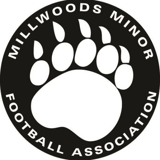 Mill Woods Minor Football Association  - Mill Woods Minor Football Association