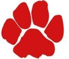 Milton High School - Milton Boys Varsity Soccer