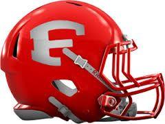 Fredericksburg High School - Boys Varsity Football