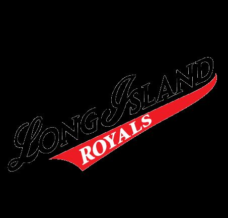 Long Island Royals  - Team Based Starter - Ice Hockey