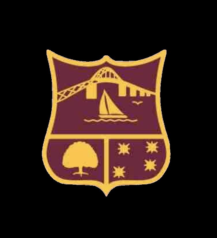 Northcote / Brikenhead Rugby Union & Sports Club - Northcote Premiers