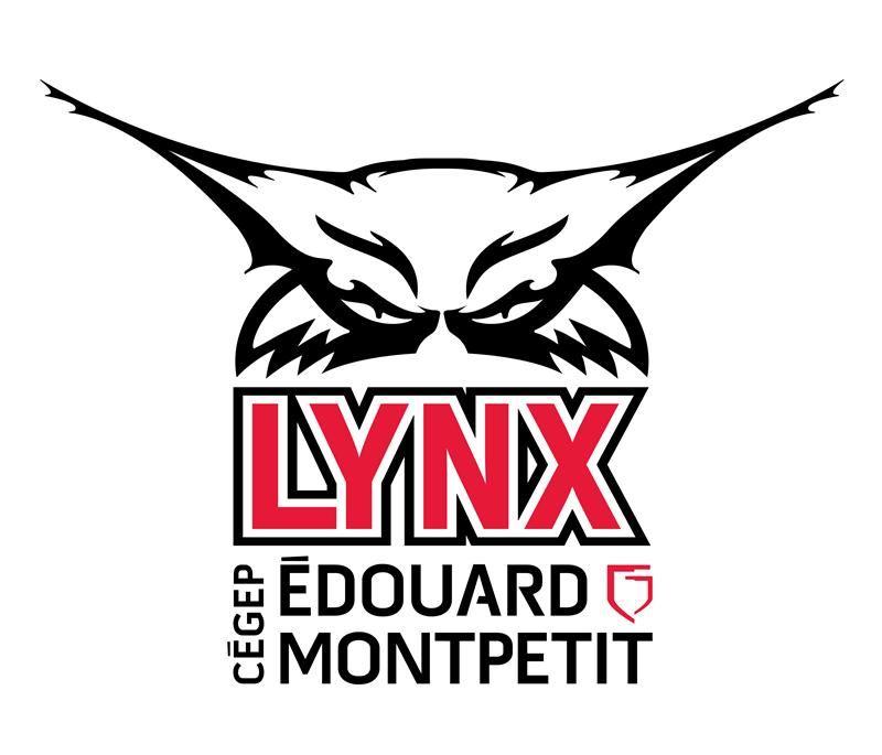 Cégep Édouard-Montpetit - Hockey féminin