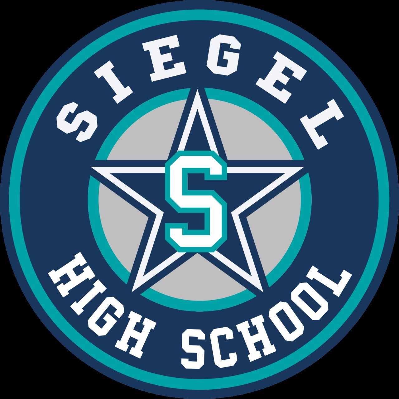 Siegel High School - Boys Varsity Basketball