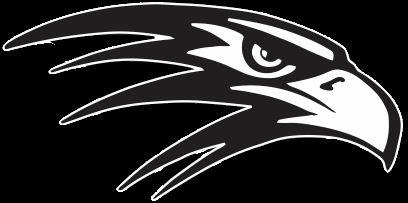 Del Norte High School - Girls' Varsity Field Hockey