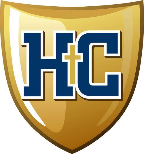 Helias High School - Boys Varsity Basketball