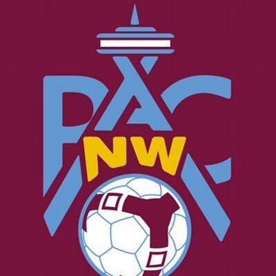 Pacific Northwest Soccer Club - Pacific Northwest Soccer Club Boys U-14