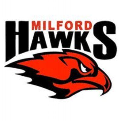 Milford High School - MHS Boys' Varsity Lacrosse