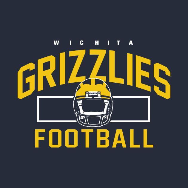 Wichita Grizzlies - 5th Grade Grizzlies