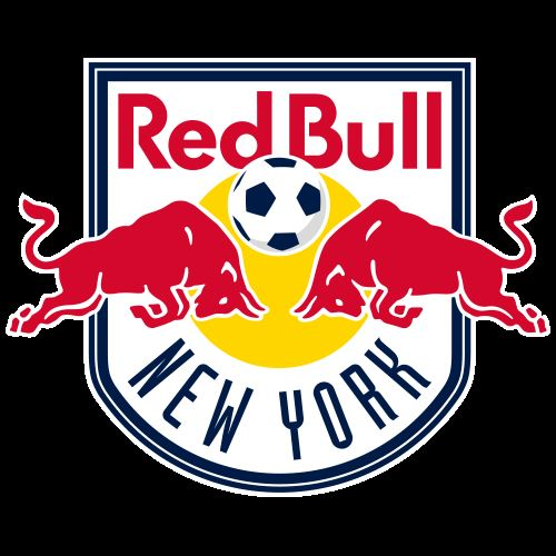 New York Red Bulls - NYRB U14