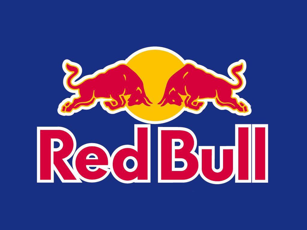 New York Red Bulls - New York Red Bulls Boys U-15
