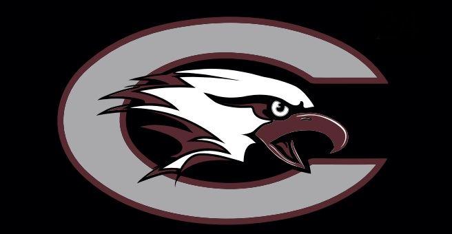 Chestatee High School - Chestatee War Eagles