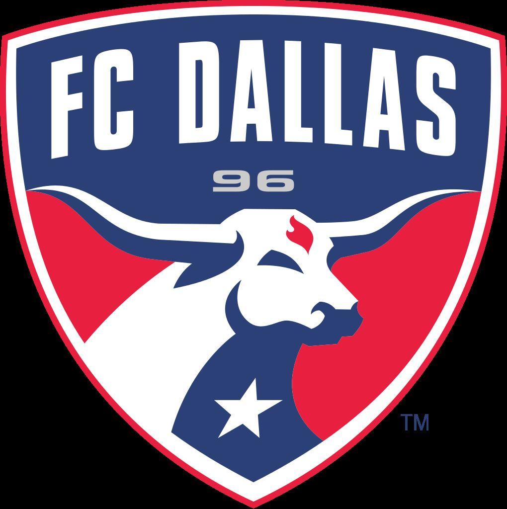 FC Dallas Youth - FC Dallas 00B West Blue