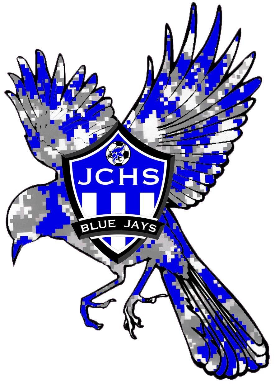 Junction City High School - Girls' Varsity Soccer