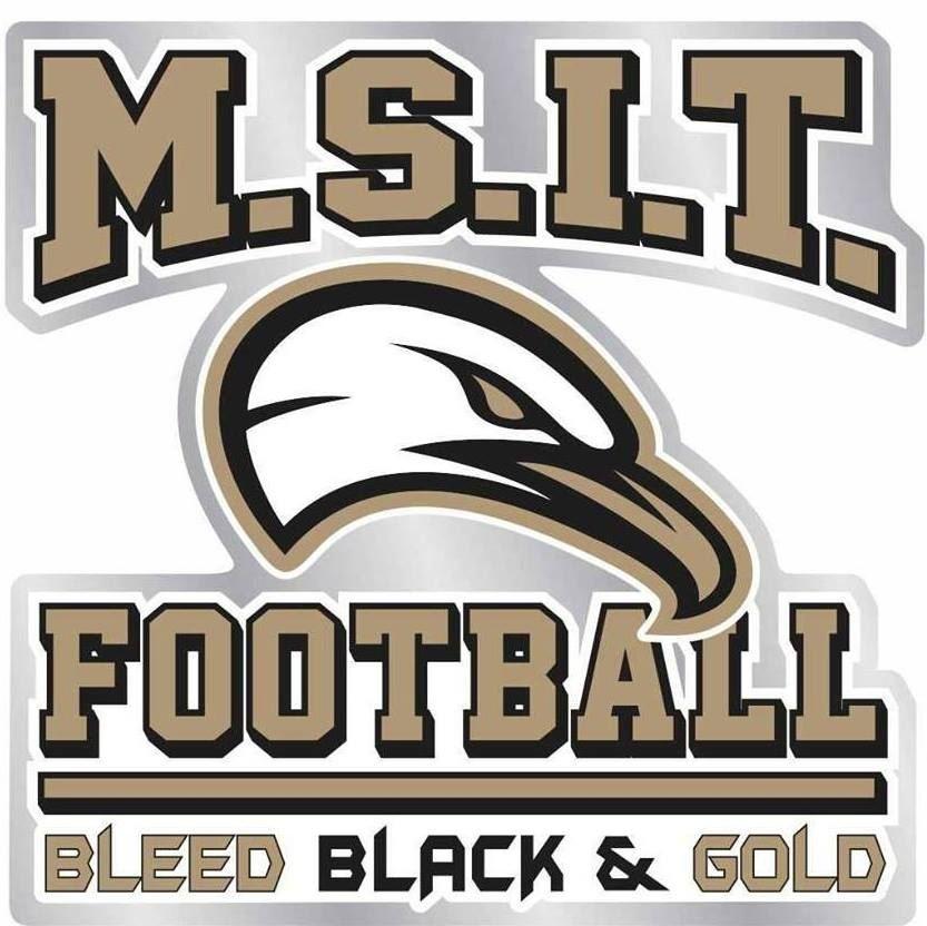 McKee/Staten Island Tech - Boys' JV Football