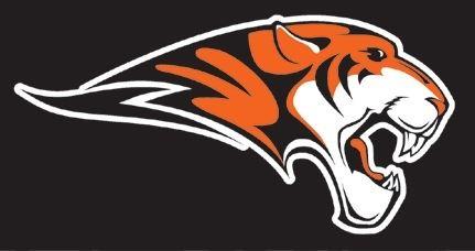 Huron High School - Huron Junior Varsity
