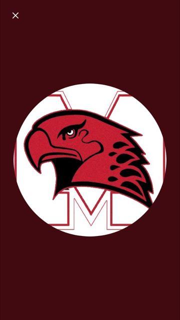 Marist High School - Boys' Varsity Ice Hockey