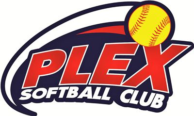 Plex - Plex Softball Club 14U Red