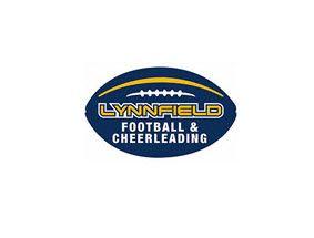 Lynnfield Youth Football - B Team - '17