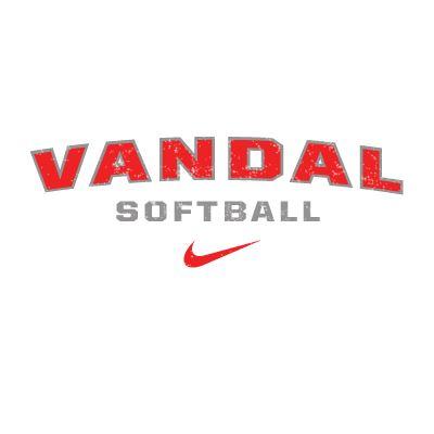 Van High School - Girls' Varsity Softball