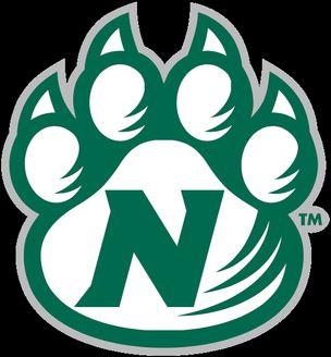 Northwest Missouri State University - Men's Varsity Baseball