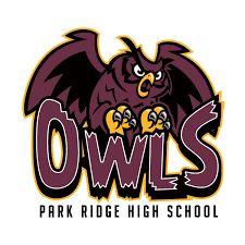 Park Ridge High School - Girls' Varsity Volleyball