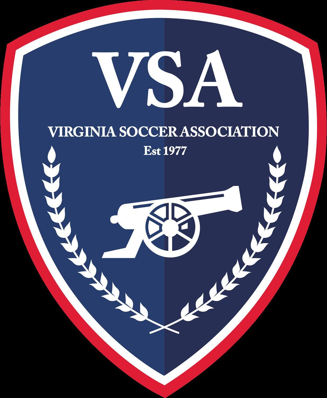 Virginia Soccer Association - Virginia Soccer Association