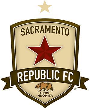 Sacramento Republic FC  - Sacramento Republic FC Boys U-15