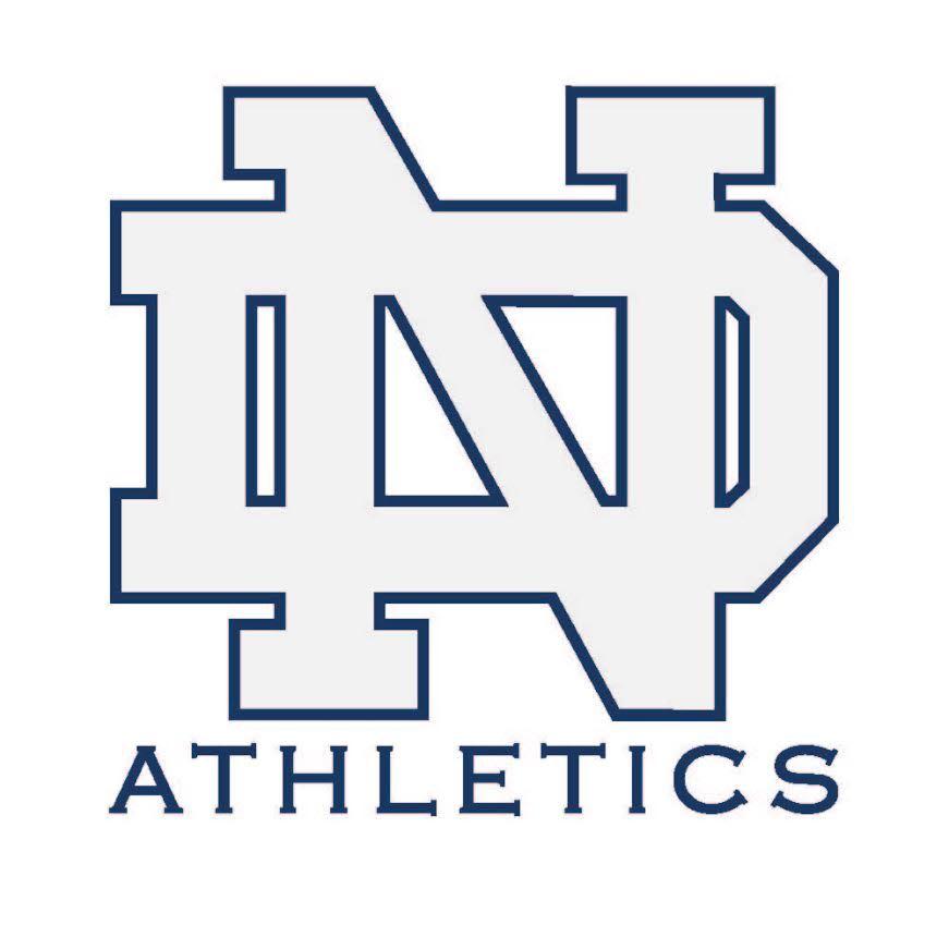 Notre Dame Regional Secondary School - Gr. 8 Jugglers
