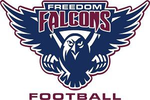 Freedom High School - Boys Varsity Football