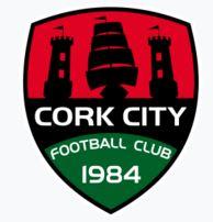 FAI Coach Education- Do Not Change - Cork City FC Under 15's