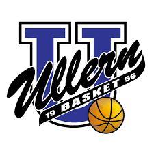 Ullern  - Ullern Basket KL