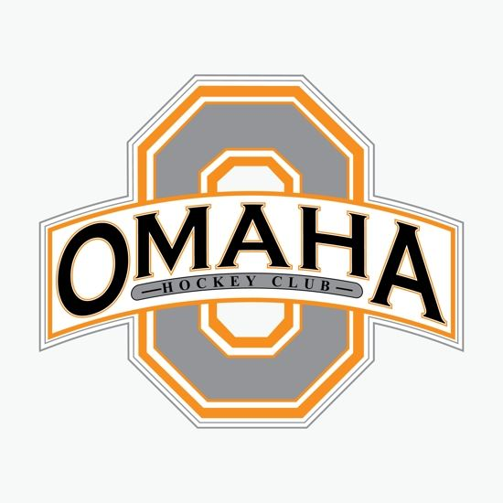 Omaha Hockey Club - Pee Wee A
