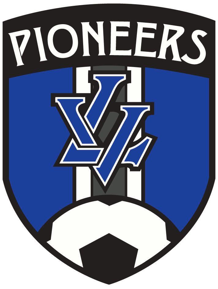 Leavenworth High School - Boys' Varsity Soccer