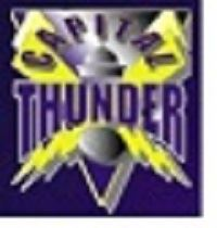 Capital Thunder Hockey  - 12U PeeWee
