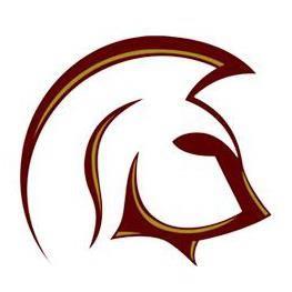 Augusta Spartans - Spartans
