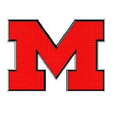 St. Marcellinus - Boys' Volleyball