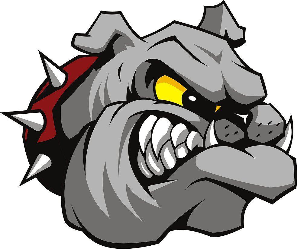 Wake Forest Alpha Dogs - Varsity 12U