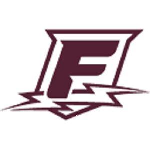 Franklin High School - Girls' Varsity Basketball