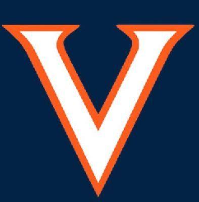 Zebulon B. Vance High School - Boys' Varsity Basketball