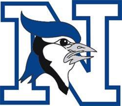Needville High School - Needville Lady Jays Basketball