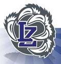 Lake Zurich High School - Boys Varsity Football