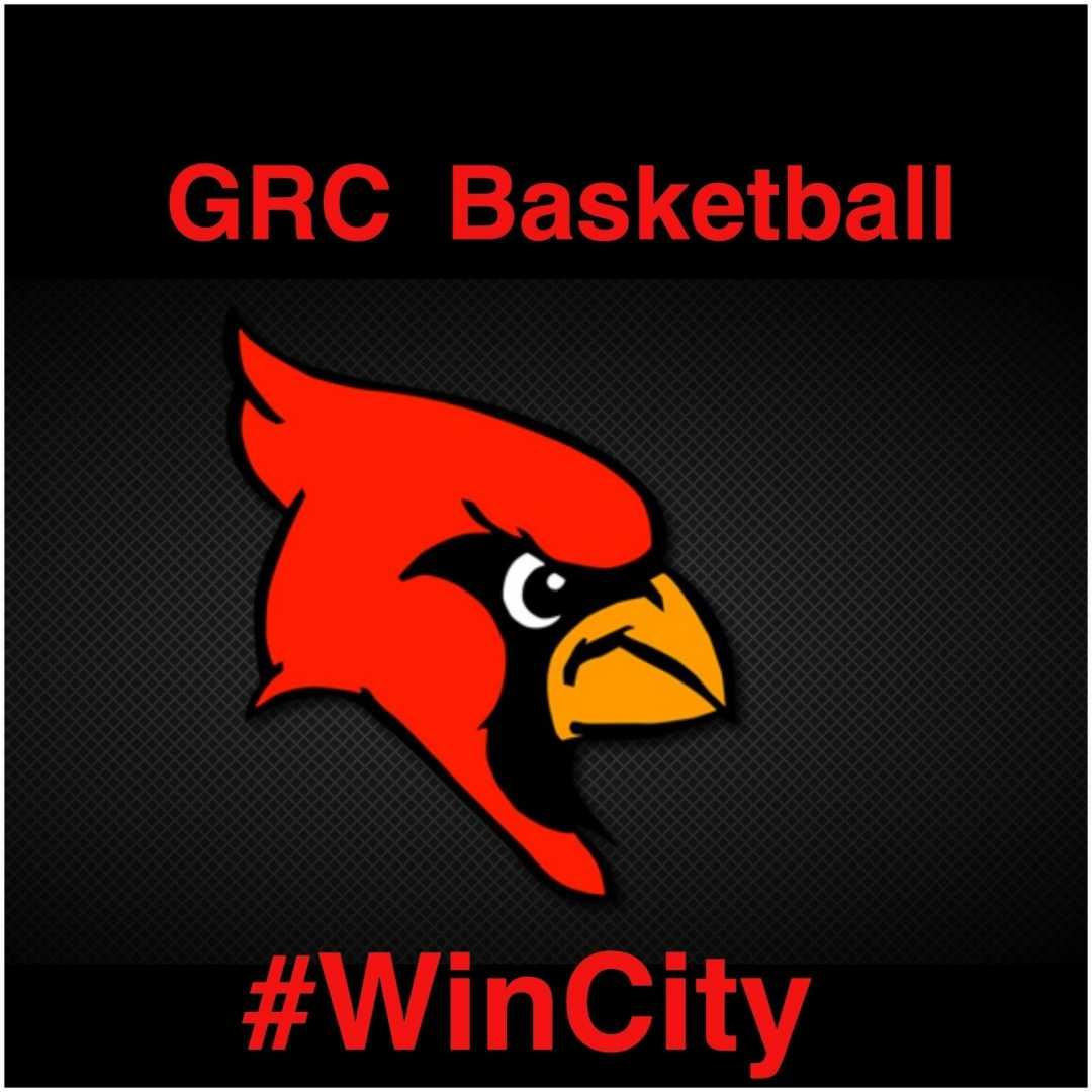 George Rogers Clark High School - Boys' Varsity Basketball