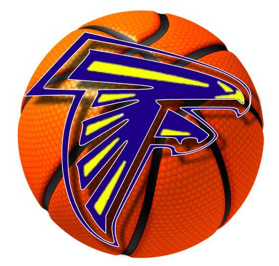 Saddle Brook High School - Boys' Varsity Basketball